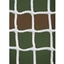 Picture of Practice Lacrosse Goal Replacement Net 4mm