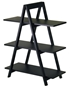 Picture of Aaron A-Frame Shelf