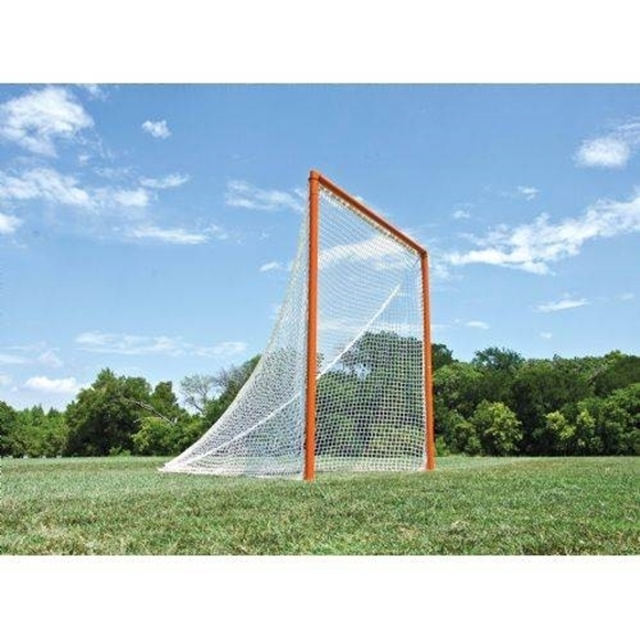 Picture of Official Lacrosse Goals