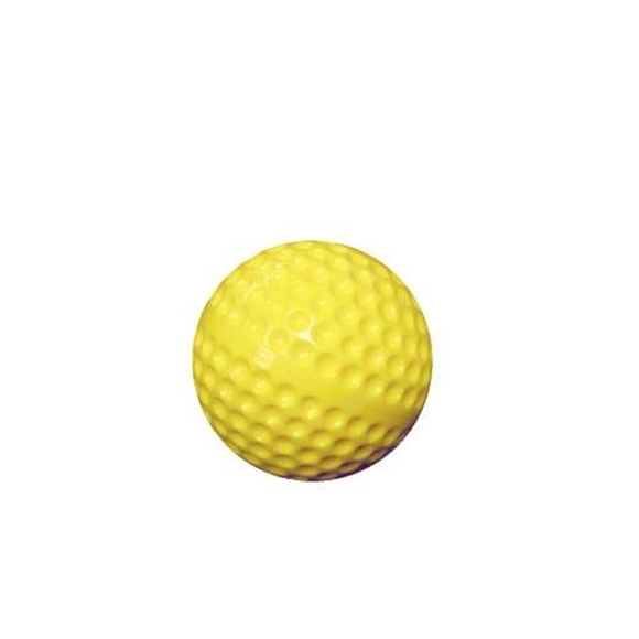 Picture of Practice Field Hockey Ball