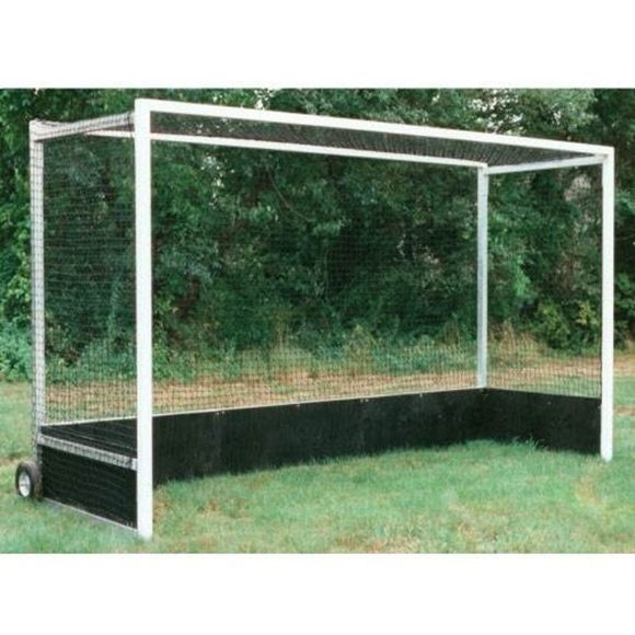 Picture of World Class Field Hockey Goal
