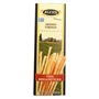 Picture of Alessi - Breadsticks - Thin - Case of 6 - 3 oz.